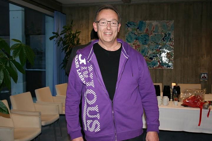 Keld-modtager-årets-initiativpris-2010_1